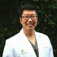 Joseph Hwang, DMD -  - Cosmetic Dentist