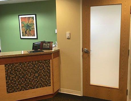 Cherry Hills Midwifery, Obstetrics, & Gynecology