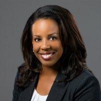 Yvette Gentry, M.D.