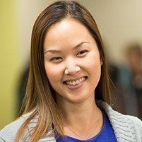 Michelle Tsai, MD