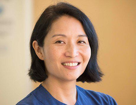 ,  Office of Emily Yu, MD