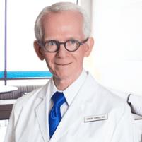 Robert C. Terrill, M.D.