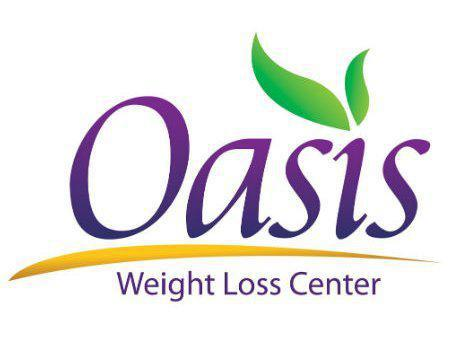 Weight loss surgery darlington