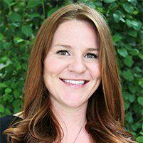 Jennifer Gaughan MS, APRN, CPNP-PC, APHN-BC