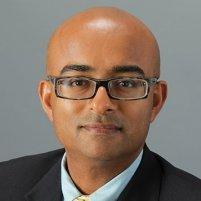 Ashwin Gowda, MD -  - Sleep Medicine Specialist