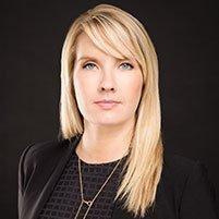 Amanda Skillern, MD