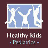 Healthy Kids Pediatrics -  - Pediatrician
