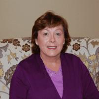 Marie  T. Murphy, NP