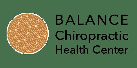 Balance Chiropractic Health Center -  - Chiropractor
