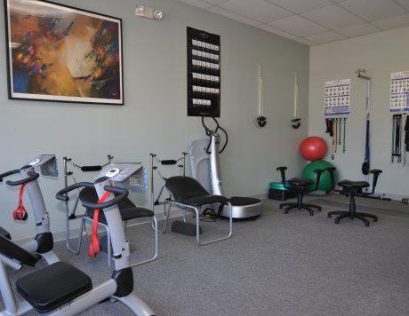 Serene Chiropractic and Physical Therapy