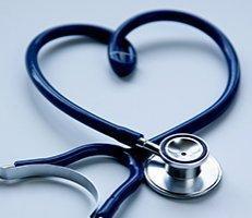 Harman P. Kaur, MD: Internal Medicine Mesquite, TX