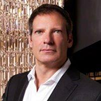 Scott Wells, MD -  - Plastic Surgeon