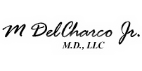 M DelCharco Jr., MD, LLC -  - OB-GYN