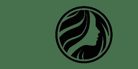 Sonoma Skin Works -  - Dermatologist