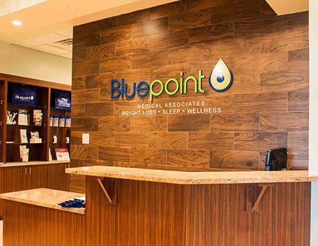 Bluepoint Medical Associates