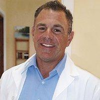 Jeffrey S. Klein, DC -  - Chiropractor