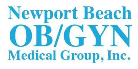 Newport Beach OB/GYN Medical Group, Inc. -  - OB-GYN