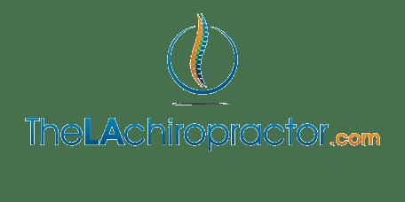 The LA Chiropractor -  - Chiropractor