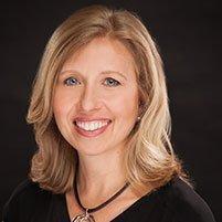 Suzanne Albert, FNP-BC