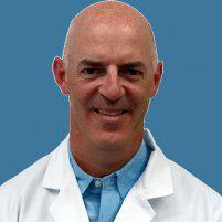 Robert E. Karsch, MD, FAAOS -  - Orthopaedic Surgeon