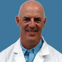 Premier Orthopaedics and Sports Medicine -  - Orthopaedic Surgeon