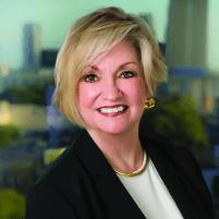 Kathy Puig, APRN