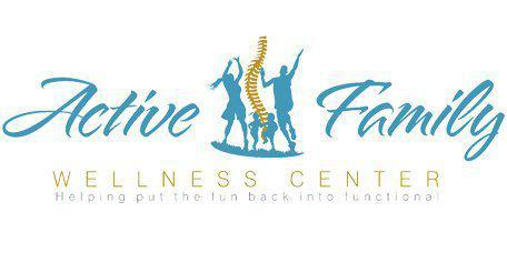 Active Family Wellness Center -  - Chiropractor