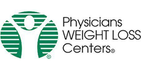 Physicians Weight Loss Centers -  - Weight Loss Specialist