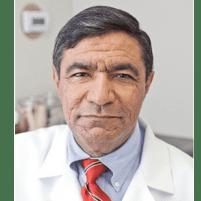 Jahangeer H. Dogar, MD -  - Allergist