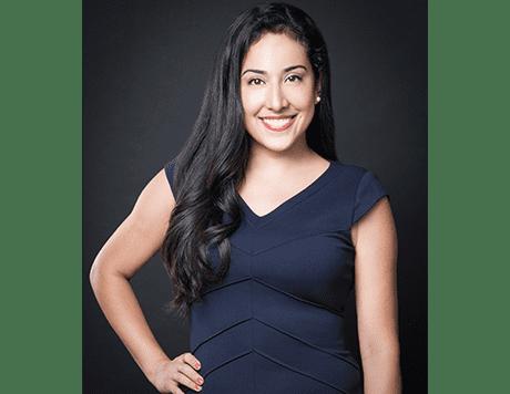 Austin Area Obstetrics Gynecology And Fertility Ob Gyns Austin Tx