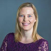 Heather Ahrens, ARNP  - Regenerative Medicine Specialist