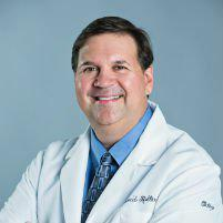 David Adler, DO, FACOG  - OB-GYN