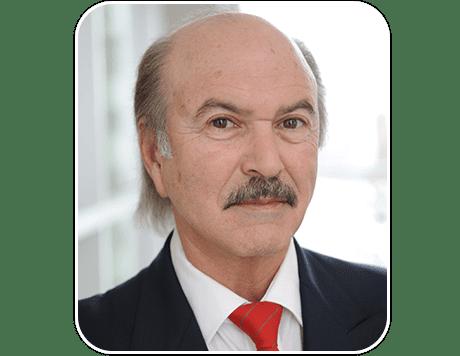 Carlos Rotman, MD, FACOG, FACS