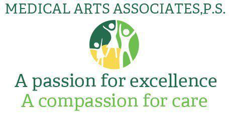 Medical Arts Associates -  - Family Physician