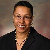 Rhea A. Rogers, MD