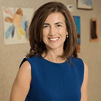 Madeline Pugliese, DO, FAAP  - Pediatrician