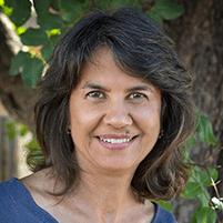 Carmen  Castillo, DDS -  - General Dentist