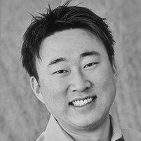 Daniel Bai, DC -  - Chiropractor