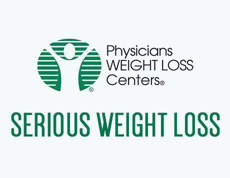 Physicians Weight Loss Centers: Weight Loss Specialists ...