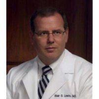 Blair S. Lewis, MD, PC -  - Gastroenterologist