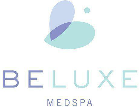 ,  Office of BeLuxe Medspa