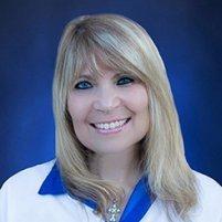 Jane  E. Matos-Fraebel, MD, FACOG -  - OB-GYN