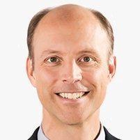 Marc Braman, MD -  - Preventive Medicine Specialist