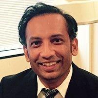 Dinash Yanamadula, MD, FAAPMR, FAAPM -  - Pain Management Specialist