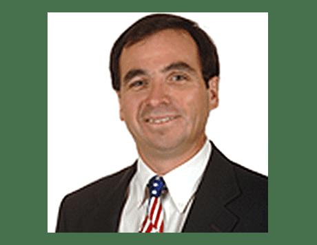 Mark Ramirez, MD