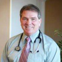 James M. Riser, MD -  - Family Medicine