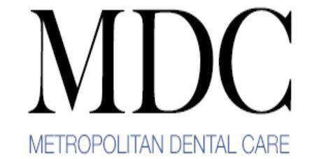 Metropolitan Dental Care -  - Dentist