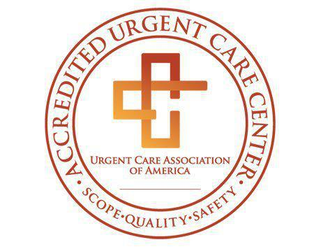 Golden Gate Urgent Care Is The Only Accredited Urgent Care