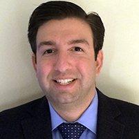Matthew  Goldenberg, D.O. -  - Psychiatrist