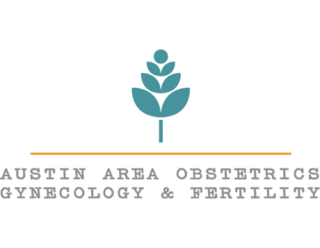 Austin Area Obstetrics, Gynecology, and Fertility
